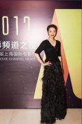 《龙之战》上影节放映 范志博出演最正能量慈禧