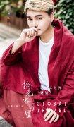 湖南卫视《我想和你唱》第二季收官 棒直播独家签约主播杨⒕蘖料
