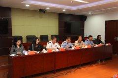 镇江警方侦破国内最大网站侵犯著作权案