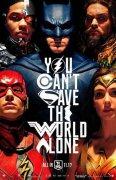 吉列联手《正义联盟》推出蝙蝠侠版剃须刀,你的英雄梦在这里实现