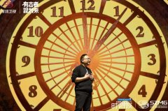 """深圳卫视""""时间的朋友"""",见证知识积累和情感沉淀的价值"""