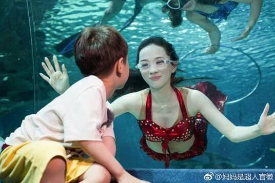 暖心综艺《妈妈是超人3》极致营销,让广告更加分!