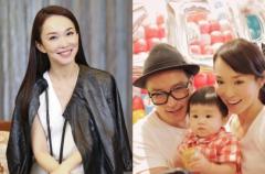 明星妈妈范文芳强势助阵 云南白药益生菌儿童牙膏新加坡上市