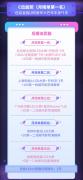 """盒饭LIVE""""星C位争夺战""""引爆粉丝团屠榜大战"""