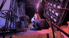 ITS THE SHIP CHINA海上音乐节X觅食森林,你不来看看吗?