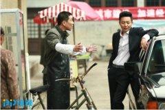 刘奕君黑化为利益与王千源反目 PP视频《猴票》剧情持续高燃引爆荧屏