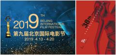 """两大国际电影节相遇,""""它""""却成为最大赢家!"""