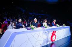 2019环球国际小姐中国区总决赛暨颁奖典礼顺利落幕
