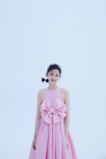 《忘记你,记得爱情》发布推广曲mv 漫系少女王莫涵献唱甜度满分